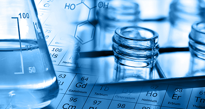 MPD Chemicals Acquires Specialty Chemical Manufacture