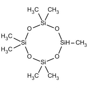 Heptamethylcyclotetrasiloxane