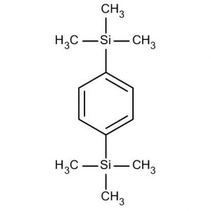 1,4-Bis(trimethylsilyl)benzene