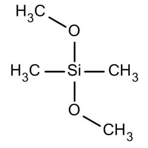 Dimethyldimethoxysilane